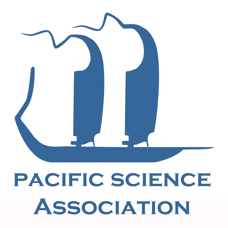 ASEAN-U S  Science and Technology Fellows Pilot Program